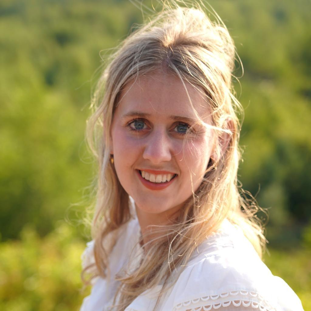 Dianne Zanders