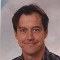 Gerard Bosmans