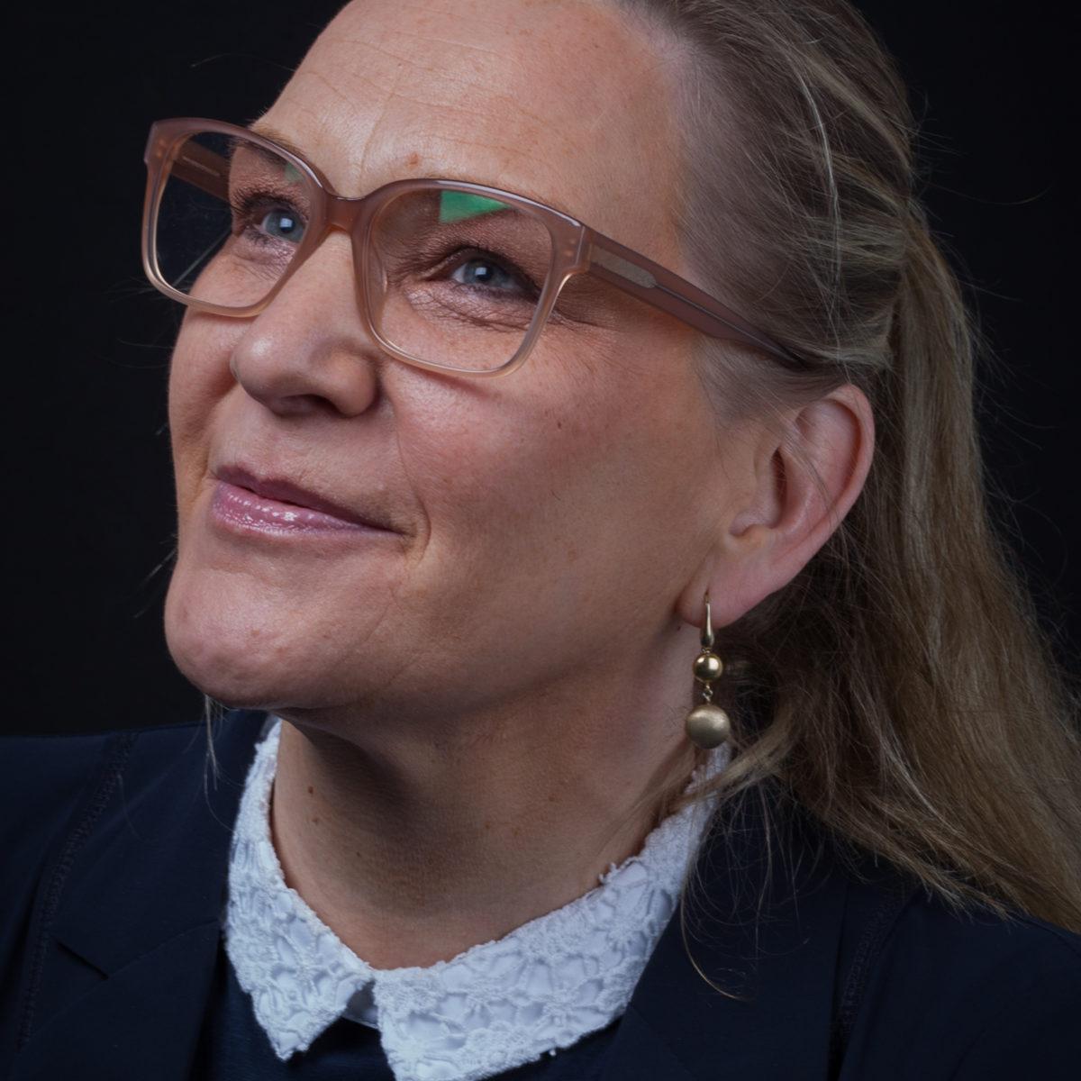 Hanneke Bos