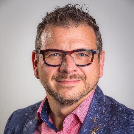 Mathieu van Druenen